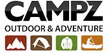 Campz Outlet