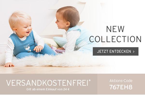 Ab 24€ Warenwert versandkostenfrei bestellen bei babywalz.de
