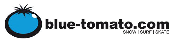 Blue-Tomato.com bei OutdoorDeals