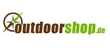Outdoorshop Gutschein