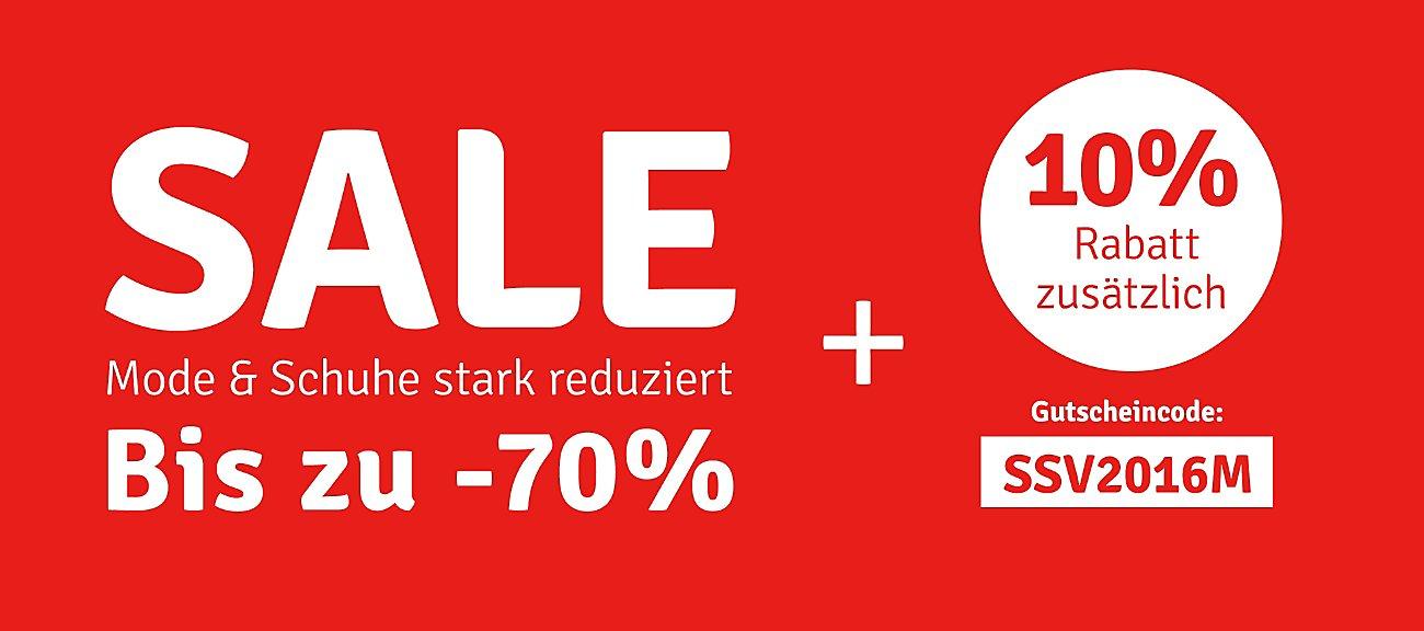 Sale bei mytoys.de - bis zu 70% + 10%-Gutschein
