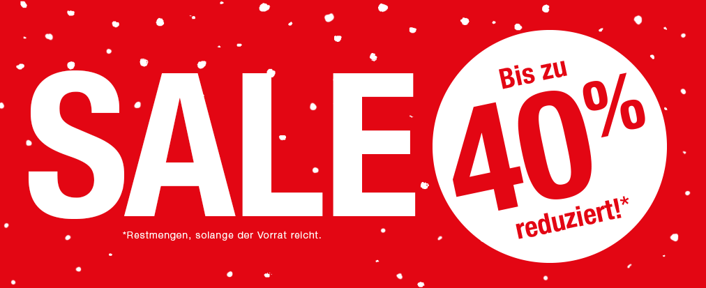 Sale bei vertbaudet.de - Rabatte bis zu 60%